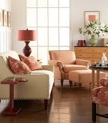 Furniture Store Frederick MD