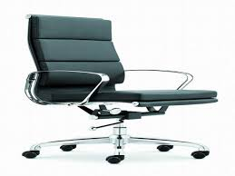 most comfortable office chair ever. Size 1024x768 Most Comfortable Computer Chair World\u0027s Office Ever T