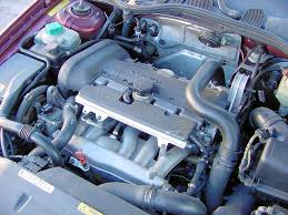 volvo c engine volvo c engine  volvo c70 price modifications pictures moibibiki