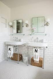 Miraculous Bathroom Best 25 Penny Tile Floors Ideas On Pinterest Back At  Floor ...