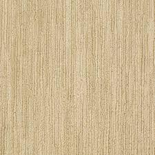 cream carpet texture. Cream Carpet Texture -