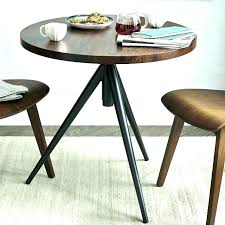 small round bistro table small round bistro table small indoor bistro table set gorgeous small indoor small round bistro table