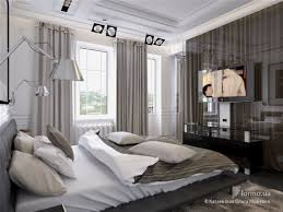 Great Bedroom Ideas Photo   1