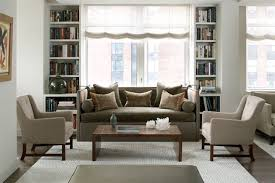 Transitional Living Room Designs Transitional Style Decorating Beautiful Pictures Photos Of