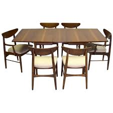 Nine Piece Dining Suite Includes China Cabinet Stanley Furniture Inspiration Stanley Furniture Dining Room Set