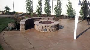 Small Picture Segmental Retaining Wall Design Withal Segmental Retaining Walls