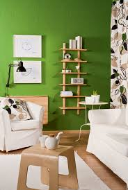 home office painting ideas. Home Office Paint Ideas Color Popular Painting Best Pictures