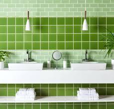 mid century modern bathroom tile. Contemporary Modern Bathroom Tile Ideas Mid Century