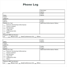 Daily Call Sheet Template Template Unique Sales Log Sheet Call