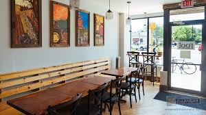 Copper Top Kitchen Table Copper Counter Tops Table Tops Kitchen Island Bars Boston Ma