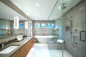 metal shower walls kits