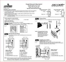 leviton double pole switch instructions travelers and guides leviton double pole switch instructions leviton double pole switch instructions