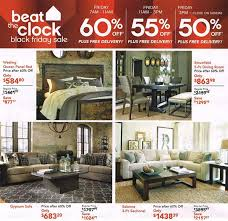 Bedroom Awesome Black Friday Bedroom Furniture Deals Popular