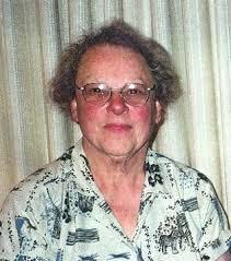 """Priscilla """"Pat"""" Tucker Obituary - Hood River, Oregon   Anderson's Tribute  Center"""
