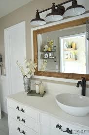modern bathroom cabinet colors. Modern Bathroom Shelves Medium Size Of Mounted Vintage Industrial Bookshelf Paint Colors Cabinet
