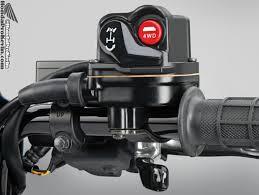2016 foreman rubicon 500 diff lock 4x4 atv review specs hp