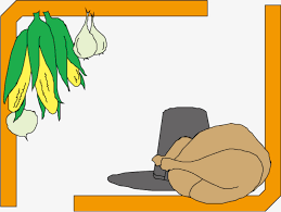 chicken border clip art. Wonderful Art Corn Chicken Garlic Border Vector Chicken Clipart Garlic Corn PNG And  Vector For Border Clip Art T