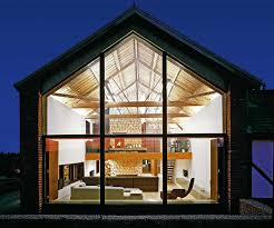 Full Size of Barn Conversions Fearsome Pictures Concept Home Design  Conversion Guide Homebuilding 36 Fearsome Barn ...