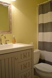 Martha Stewart Living Room Elegant Flooring Room Inspiration Martha Stewart Living Bathrooms