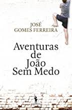 February 13, 1917 (71) immediate family: Amazon Com Jose Gomes Ferreira Books