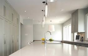 image contemporary kitchen island lighting. Contemporary Kitchen Island Lighting Ing Pendant Image
