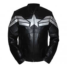first aveneger captain america leather jacket 800x800 jpg