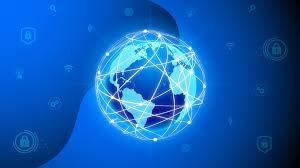 Los mejores inventos científicos y tecnológicos de la última década | El  Economista