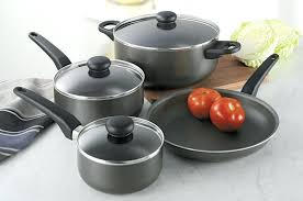 pans for glass top stove cast iron cookware stoves best