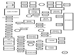 chevy suburban fuse box diagram get sufficient primary wiring 2003 chevy suburban fuse box diagram at 2003 Chevy Suburban Fuse Box Diagram