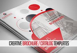 katalog design templates new catalog brochure design templates design graphic design junction