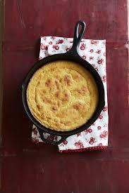 best skillet cornbread recipe how to