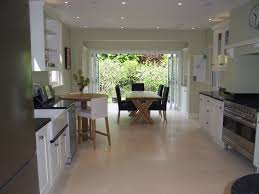kitchen diner lighting. Recessed Lighting For A Kitchen Diner In Bath Installed By DBD Electrical, Electricians
