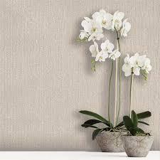 belgravia decor tilly beige texture