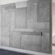 diy concrete wall tiles beautiful designerstone ltd polished concrete worktops wall panels 58 lovely diy