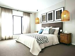 bedroom chandelier lights master lighting fixtures light ideas pendant australia cha