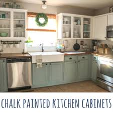 painted cabinets. Interesting Painted Throughout Painted Cabinets B