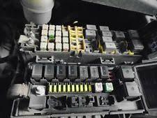 car truck charging starting systems for chrysler aspen 07 08 09 aspen fuse box engine 998639 fits chrysler aspen