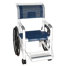 pvc self propel shower chair 18 wide aquatic pool chair self propelled shower chair wheelchairs