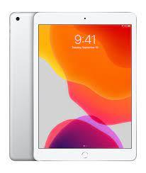 Máy tính bảng iPad 10.2