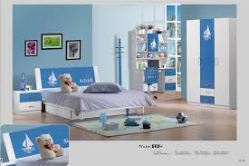 bedroom furniture teenage. Teenage Bedroom Furniture With The High Quality For Home Design Decorating And Inspiration 5