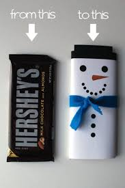Best 25 Meaningful Gifts Ideas On Pinterest  Meaningful Gifts For The Family For Christmas