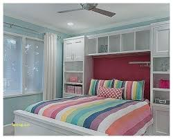 Overhead bedroom furniture Small Overhead Bed Storage Units Inspirational Unit Furniture Small Bedroom Restaurierunginfo Decoration Overhead Bed Storage Units Inspirational Unit Furniture
