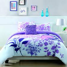 full size of twin duvet cover set canada white twin duvet cover canada girls teens sofa
