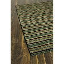 sage green area rug dark green area rugs area rugs sage green area rug green rug