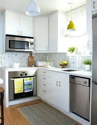 ideas for small kitchens small kitchen ideas images small kitchen design ideas 2 crafty design small