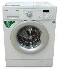 5 yếu tố giúp người dùng chọn mua máy giặt phù hợp