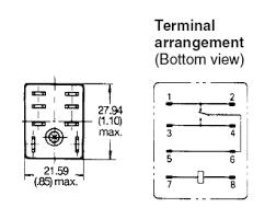wiring diagram power window panther wiring wiring diagrams electric power windows