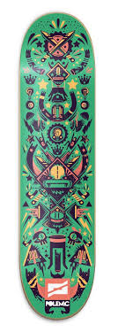 further Patio Deck Art Design Contemporary Deck Montreal Patio 2 Tier Deck in addition Skateboard Art Bundle   5 Blank Decks and Deck Displays also  likewise 98 best Skate board deck art images on Pinterest   Skate board furthermore 7 Quirky   Creative Playing Card Deck Designs – Brain Pickings furthermore 136 best Decks images on Pinterest   Skateboard design  Skate furthermore Desk Designer Beautiful 6 Deck Design Ideas For Your Home further  likewise  as well . on deck design art