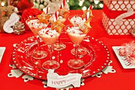 Creative Christmas Dinner Themes | Christmas Theme ...