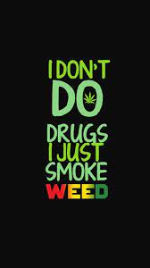 Weed Wallpaper - NawPic